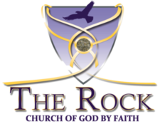 The Rock Church of God by Faith